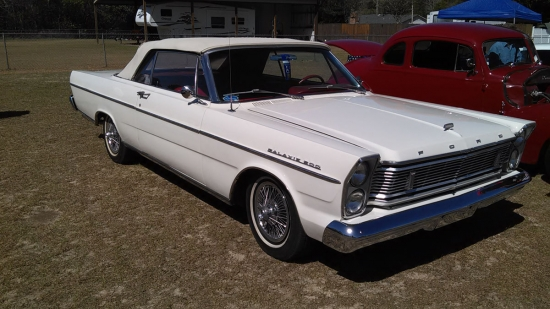 66-galaxie-convertible