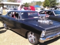 66-nova-blown-big-block