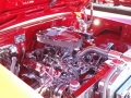 best-of-show-lane-smith-57-chevy