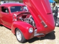the-wills-40-hudson-coupe