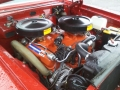 413 Drag Engine