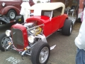 '32 Ford